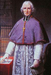 Abbé Grégoire - Emberménil